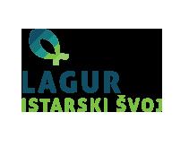 Lokalna akcijska grupa u ribarstvu Istarski švoj