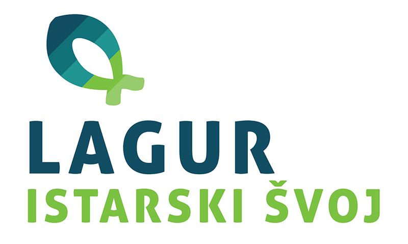 (Hrvatski) LAGUR Natječaj za Mjeru 7. Promicanje ribarstvene, akvakulturne i pomorske baštine