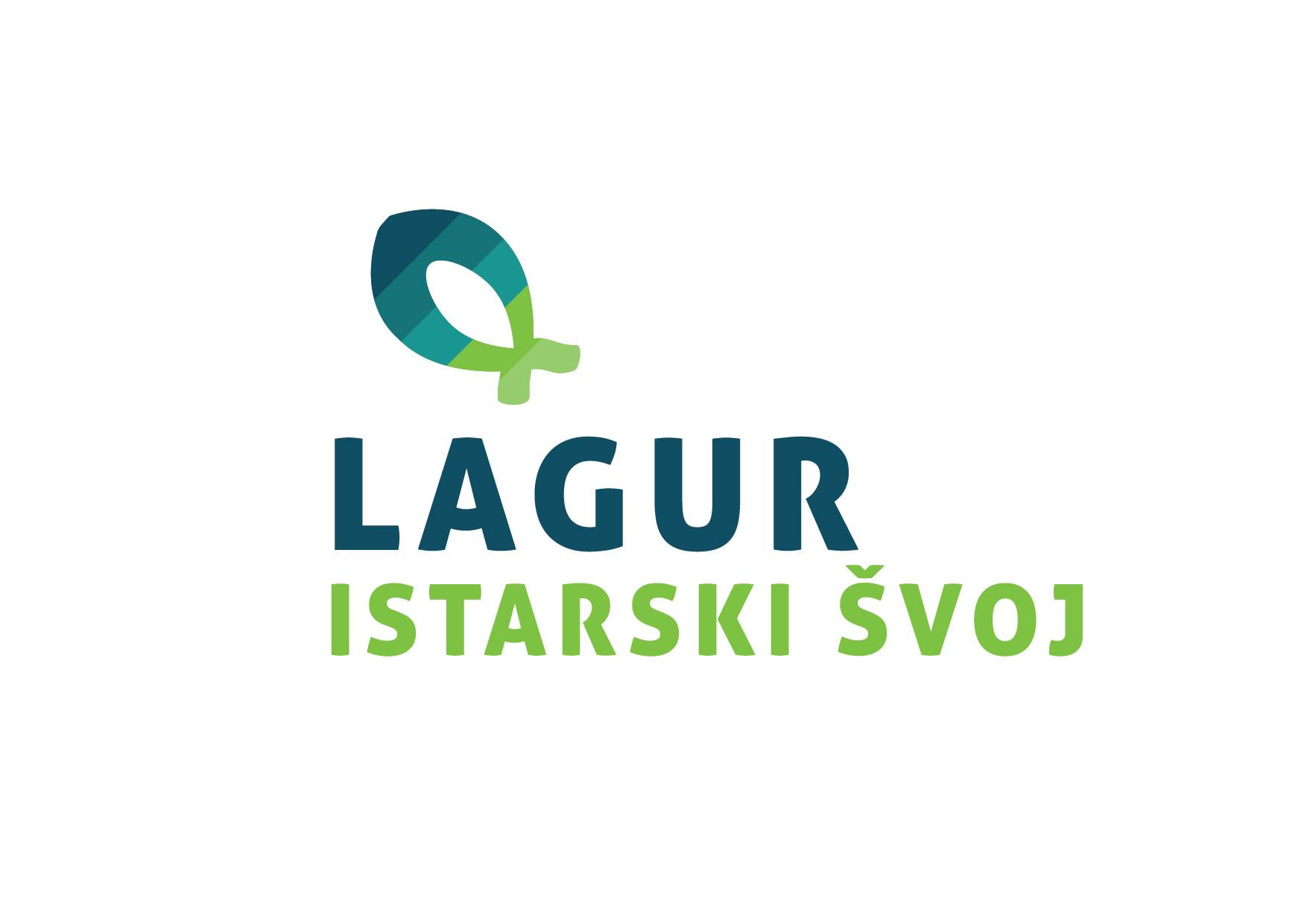 (Hrvatski) Informativne radionice za Mjeru 7. Promicanje ribarstvene, akvakulturne i pomorske baštine