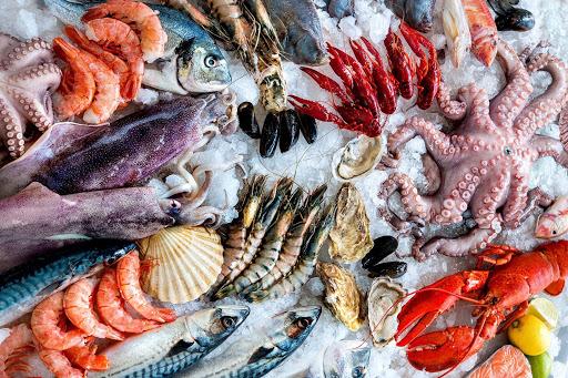 (Hrvatski) Objava rezultata odabira projekata za Mjeru 3. Poticanje povećanja potrošnje ribe u odgojno obrazovnim ustanovama