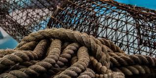 (Hrvatski) Objavljen je Prijedlog pravilnika o uvjetima, kriterijima i načinu dodjele državne potpore u ribarstvu za pomoć gospodarstvu – COVID-19.